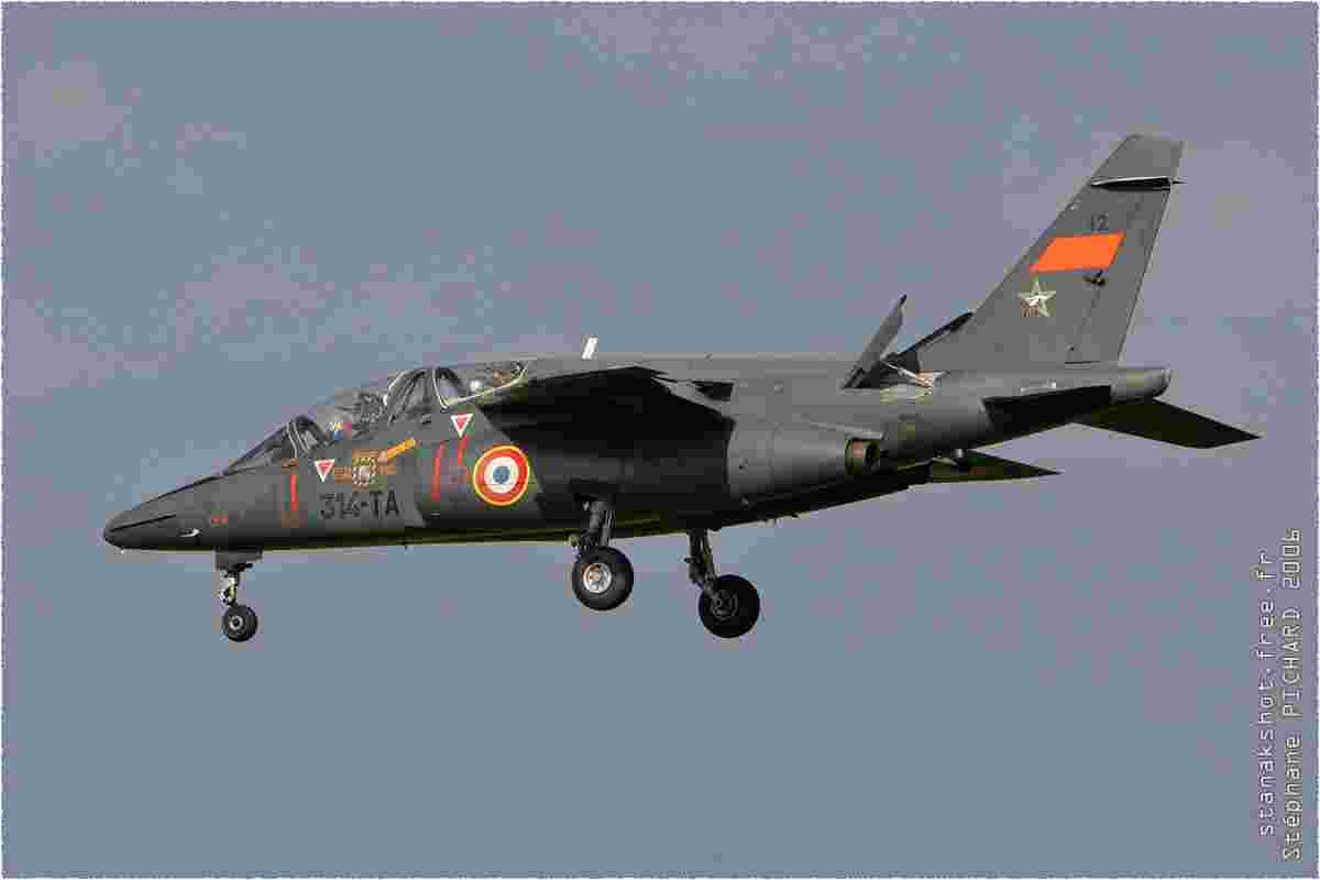 tofcomp#1201-Alphajet-France-air-force