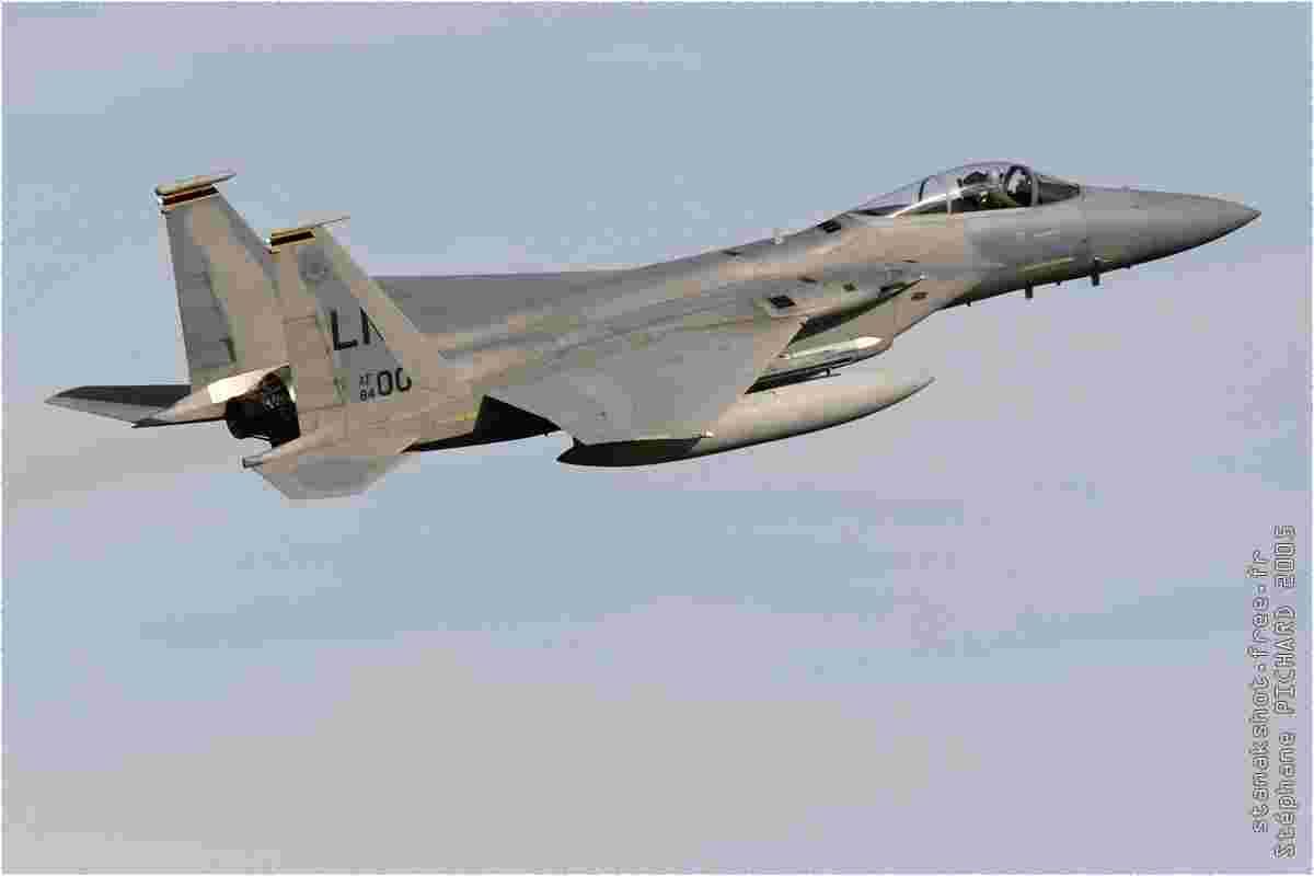tofcomp#1203-F-15-USA-air-force