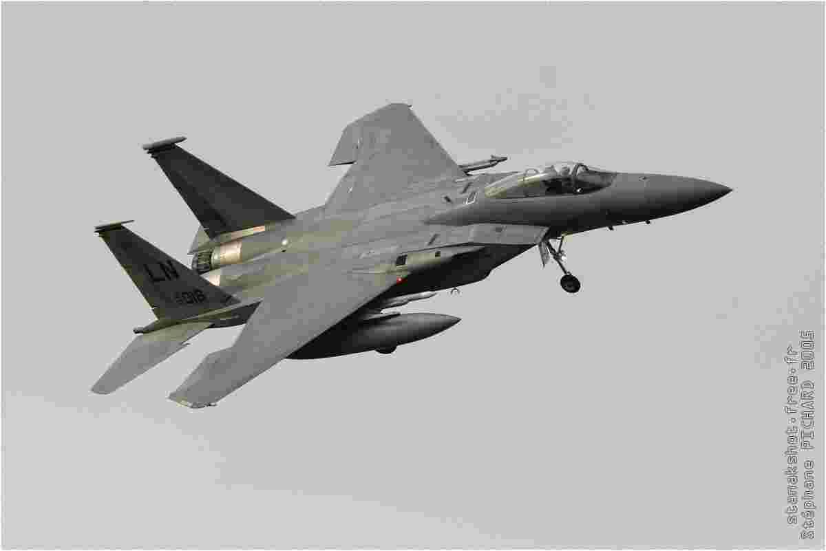 tofcomp#1204-F-15-USA-air-force