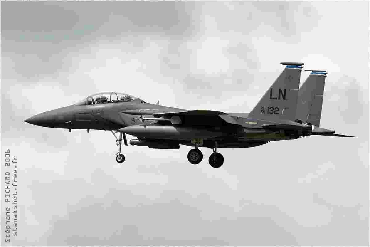 tofcomp#1205-F-15-USA-air-force