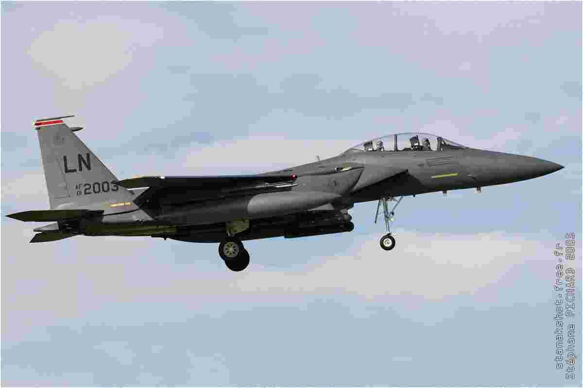 tofcomp#1208-F-15-USA-air-force