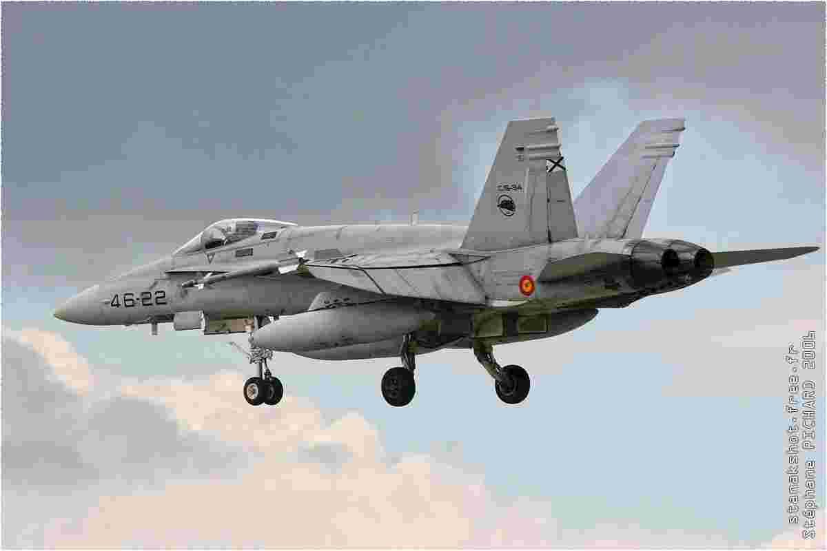 tofcomp#1213-F-18-Espagne-air-force