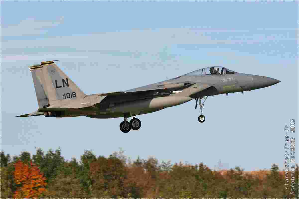 tofcomp#1214-F-15-USA-air-force
