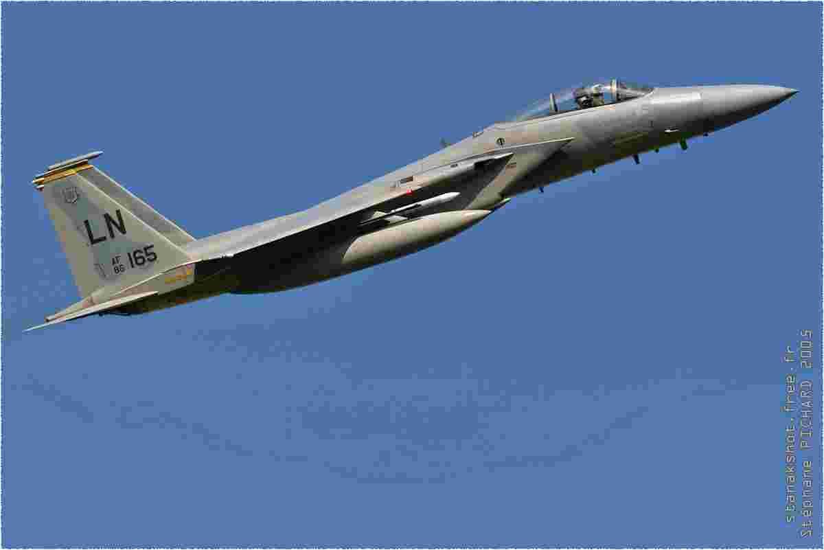 tofcomp#1217-F-15-USA-air-force
