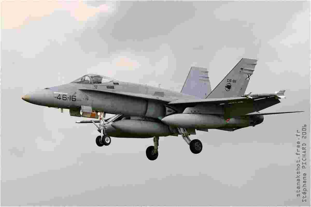 tofcomp#1219-F-18-Espagne-air-force