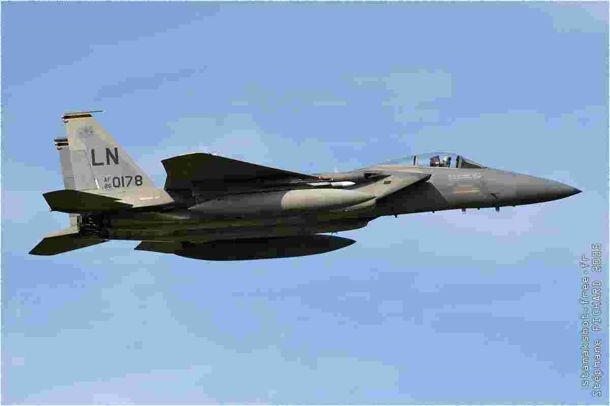 tofcomp#1222-F-15-USA-air-force