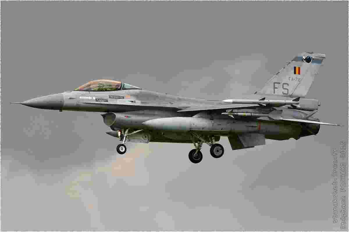 tofcomp#1223-F-16-Belgique-air-force