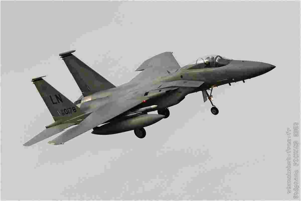 tofcomp#1224-F-15-USA-air-force
