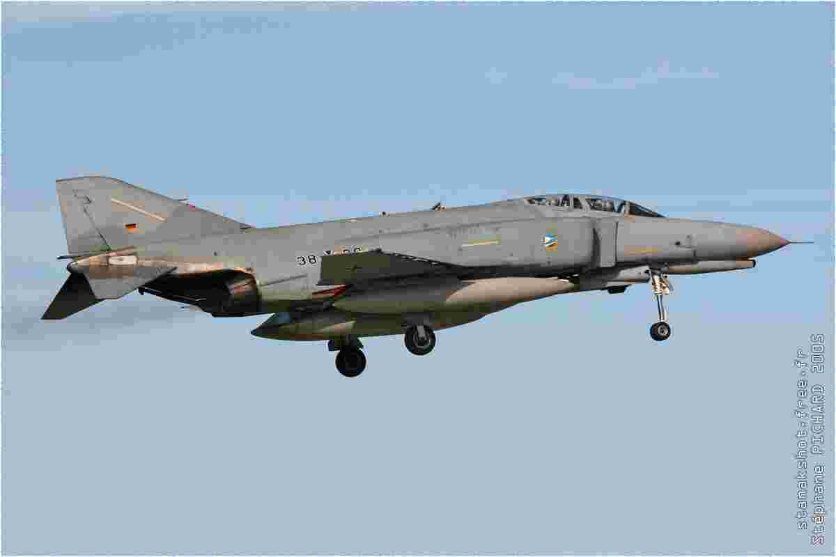 tofcomp#1230-F-4-Allemagne-air-force