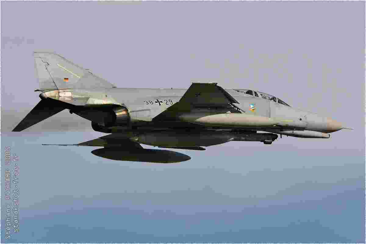 tofcomp#1231-F-4-Allemagne-air-force