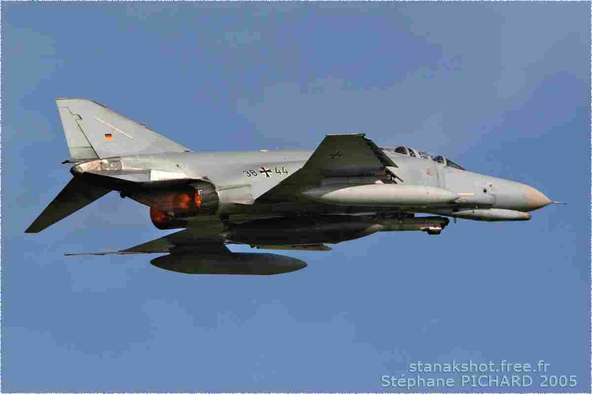 tofcomp#1234-F-4-Allemagne-air-force