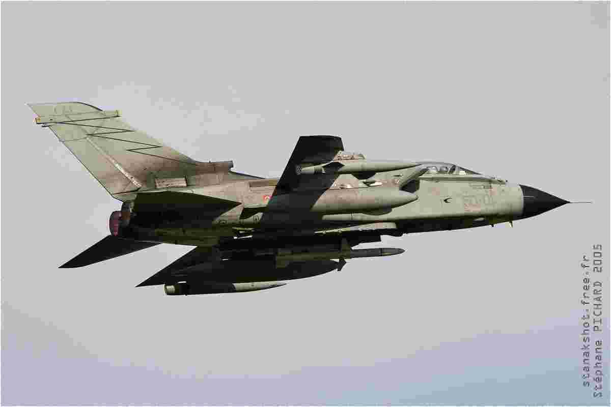 tofcomp#1236-Tornado-Italie-air-force
