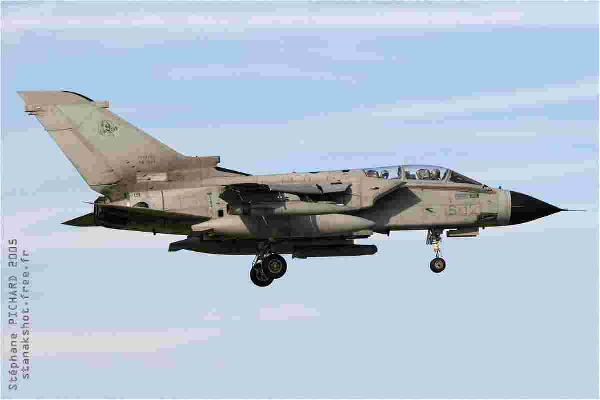 tofcomp#1238-Tornado-Italie-air-force