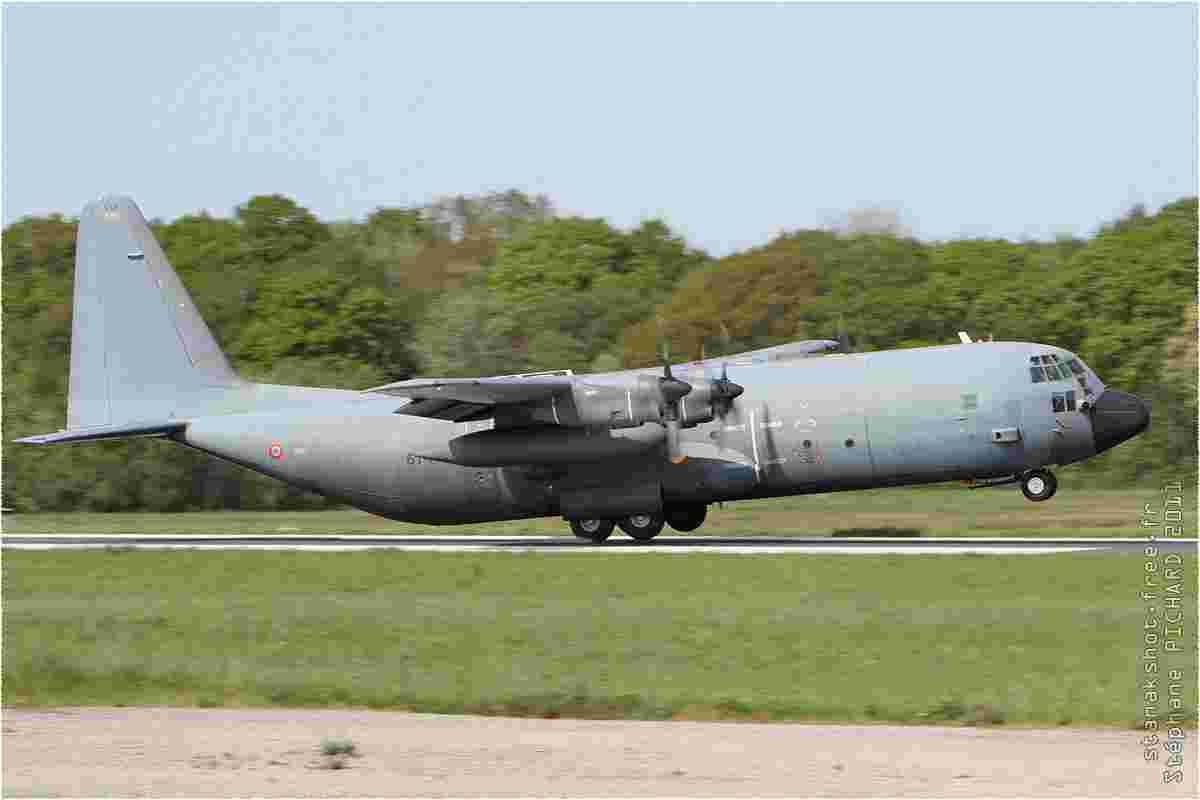 tofcomp#1241-C-130-France-air-force