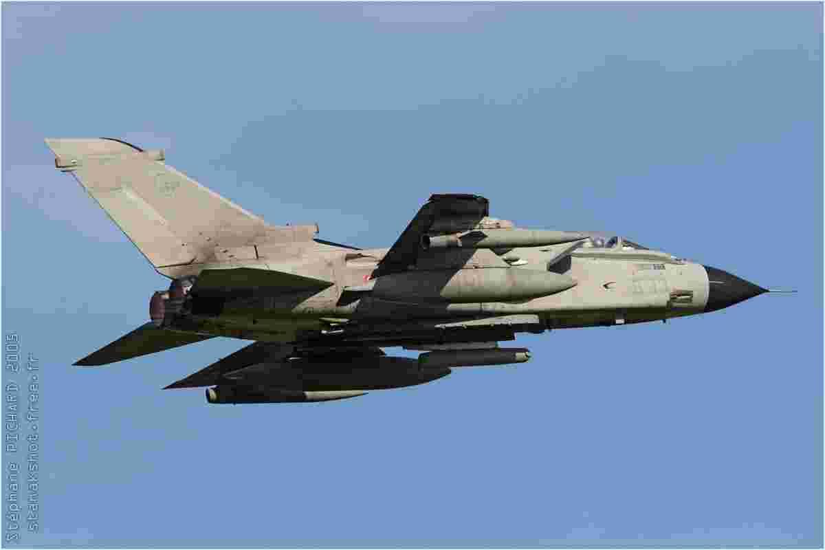 tofcomp#1242-Tornado-Italie-air-force