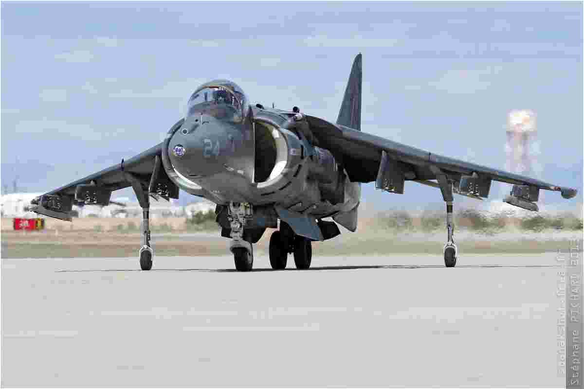 tofcomp#1243-Harrier-USA-marine-corps
