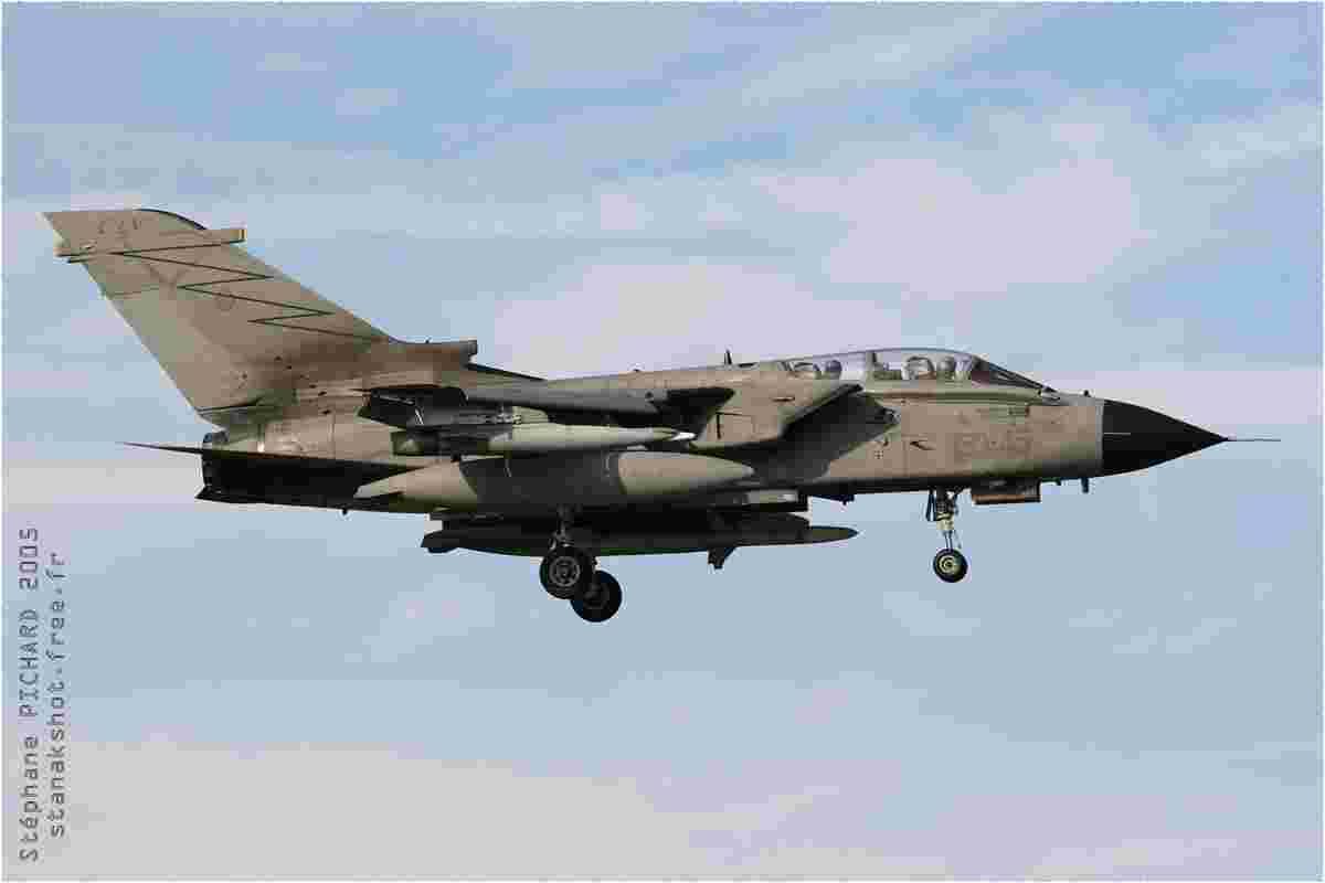 tofcomp#1244-Tornado-Italie-air-force