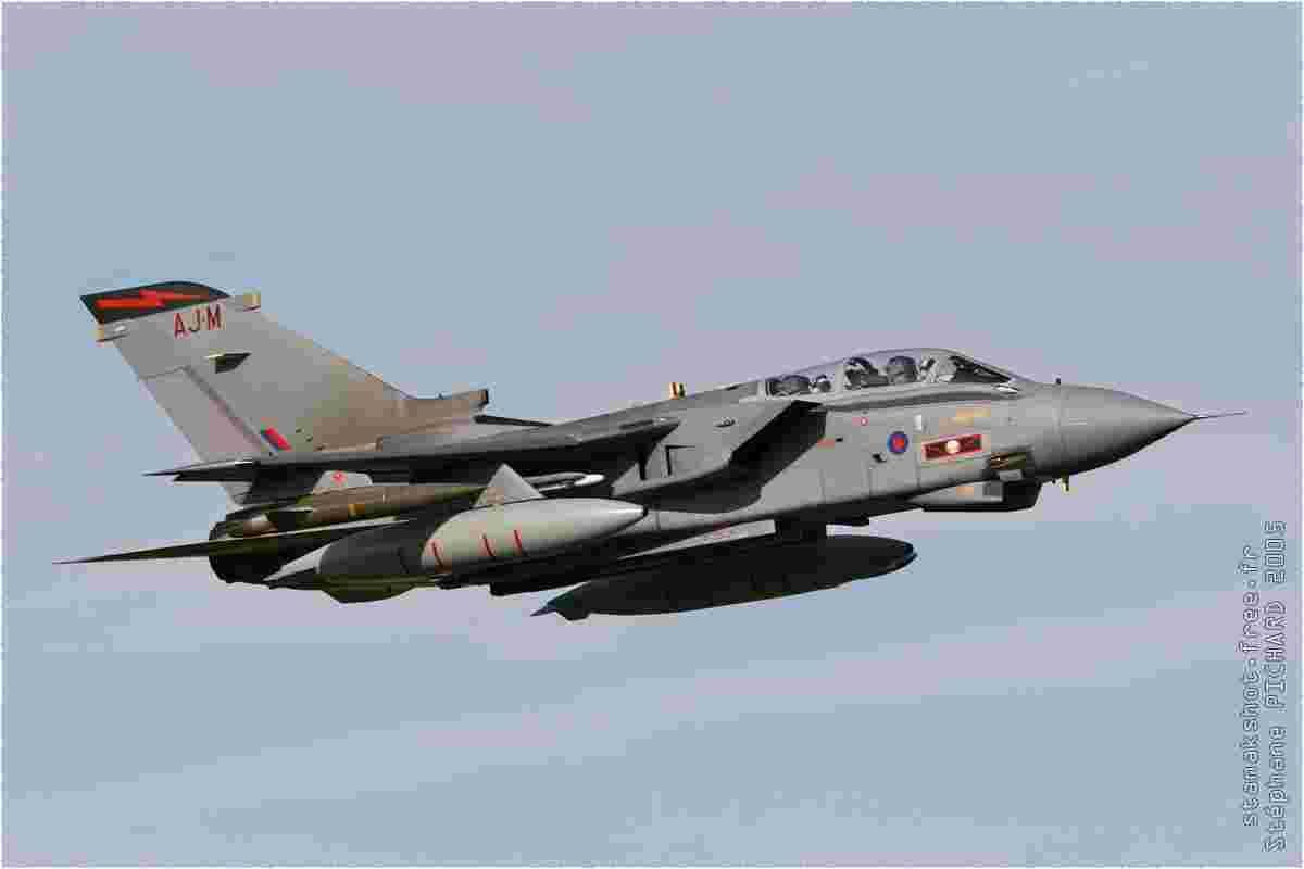 tofcomp#1245-Tornado-Royaume-Uni-air-force