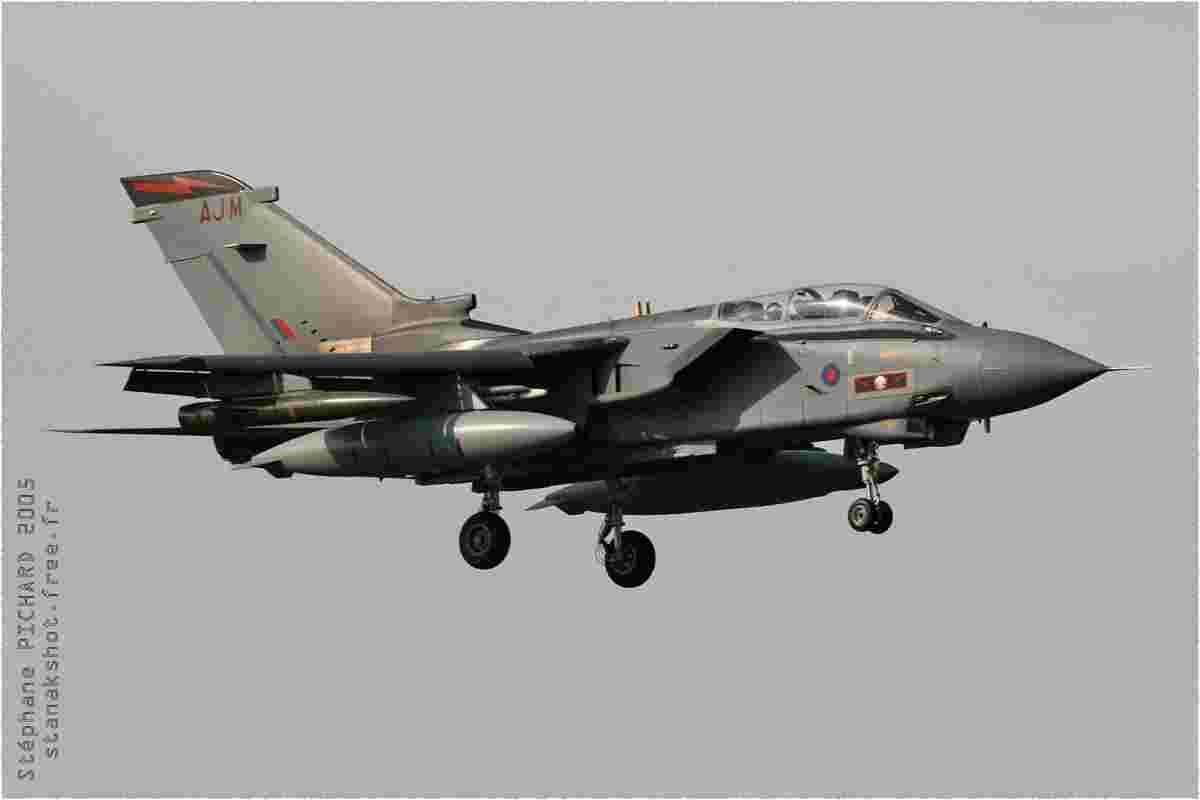 tofcomp#1246-Tornado-Royaume-Uni-air-force