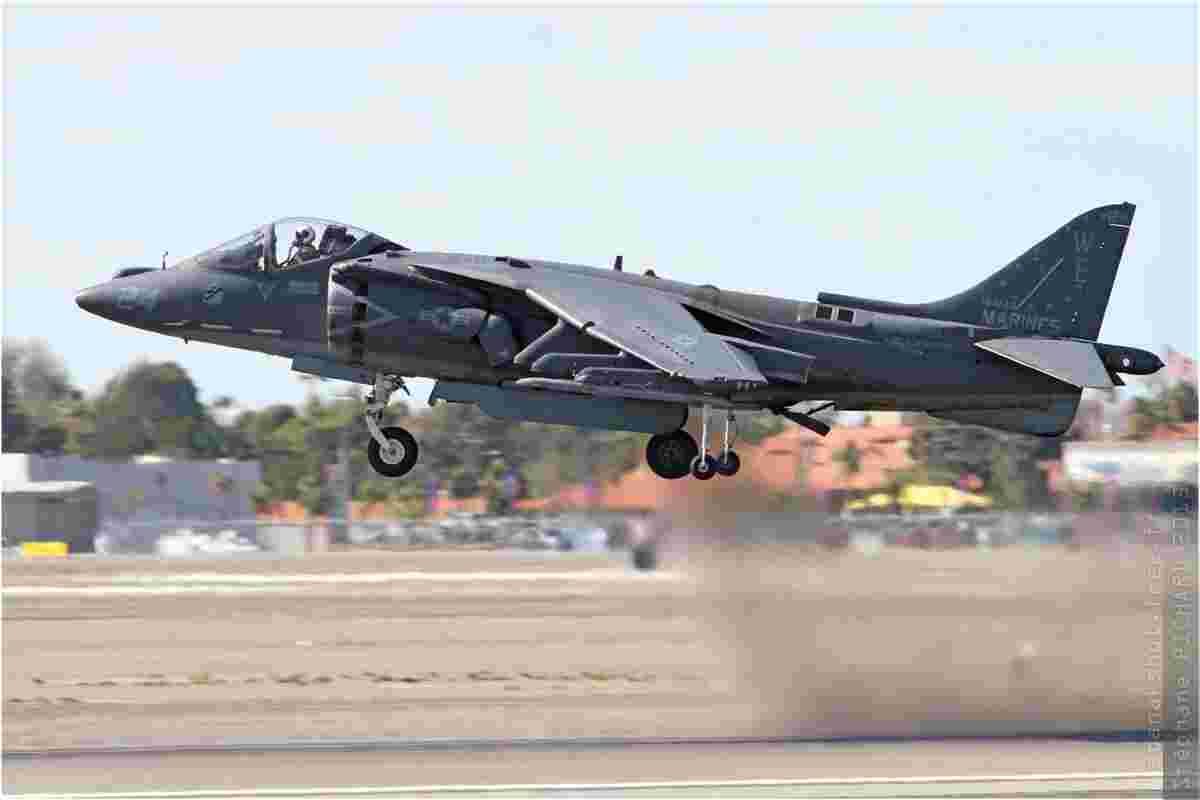 tofcomp#1247-Harrier-USA-marine-corps