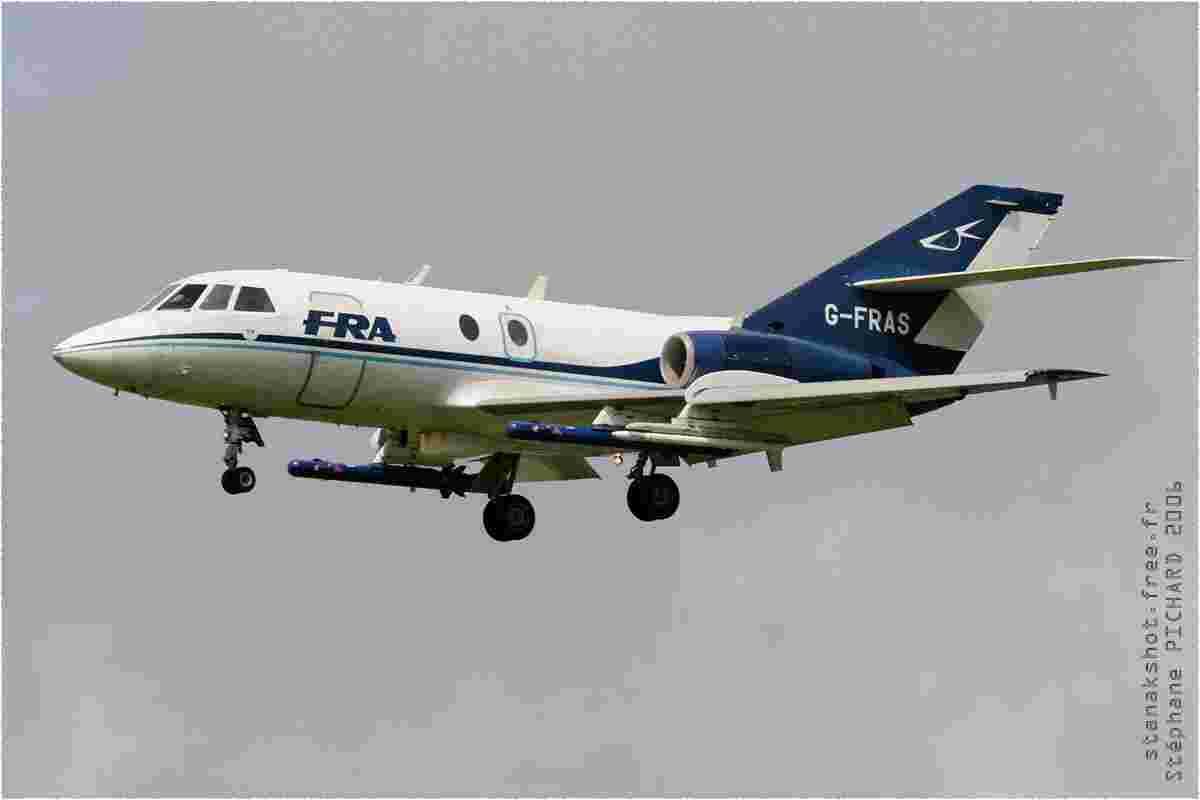 tofcomp#1248-Falcon-20-Royaume-Uni