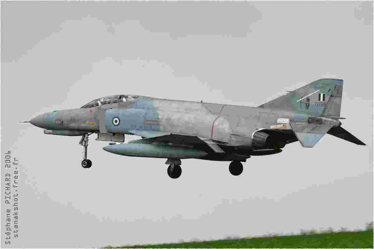 tofcomp#1251-F-4-Grece-air-force