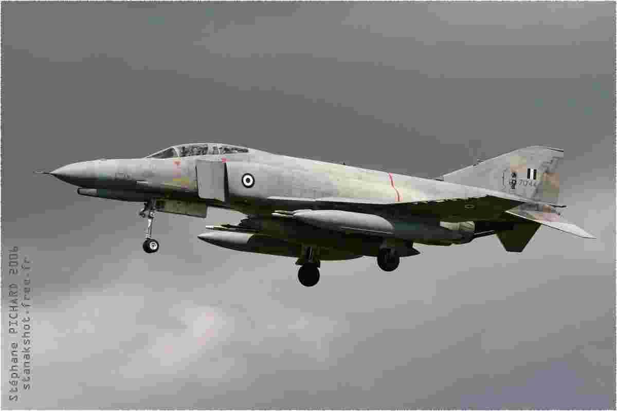 tofcomp#1252-F-4-Grece-air-force