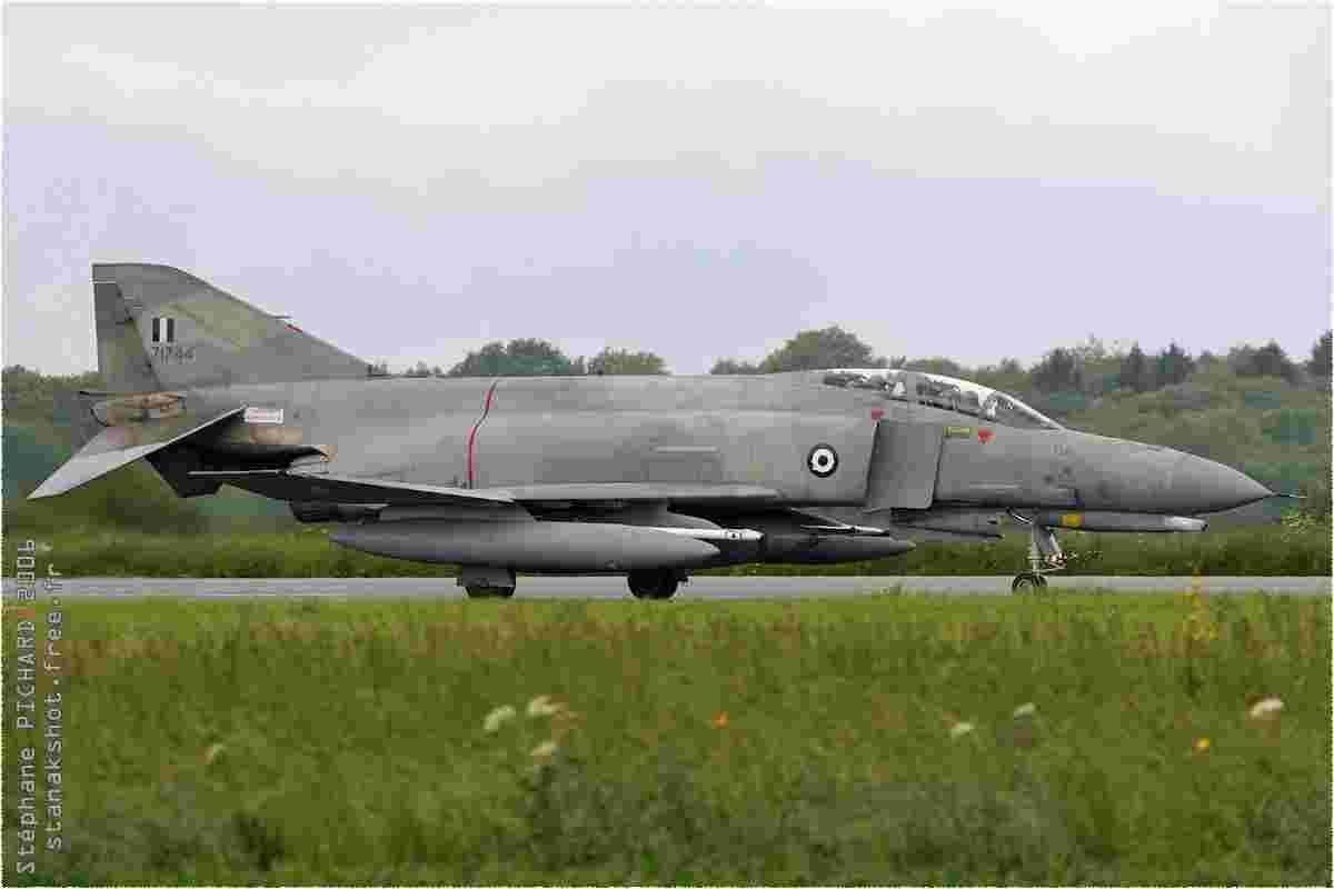 tofcomp#1253-F-4-Grece-air-force