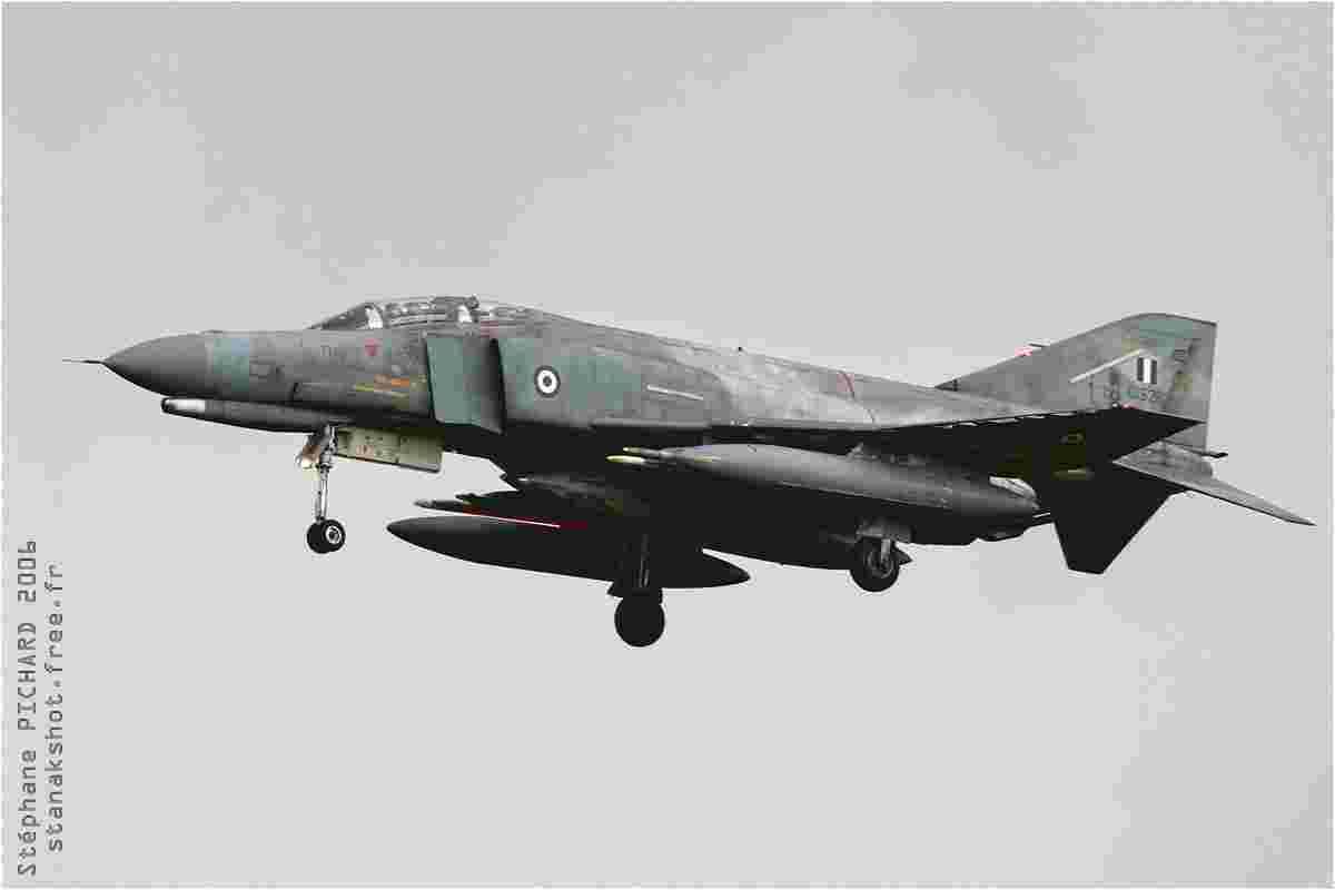 tofcomp#1254-F-4-Grece-air-force