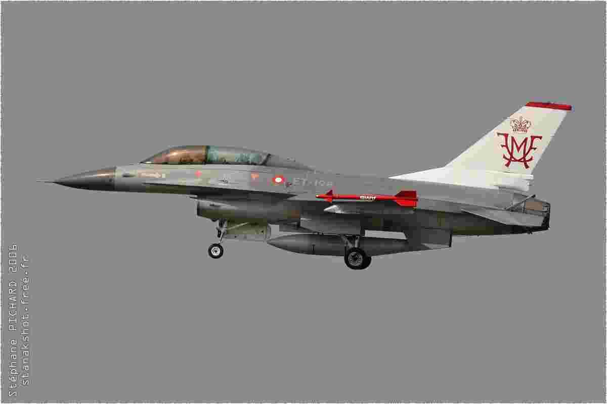 tofcomp#1256-F-16-Danemark-air-force