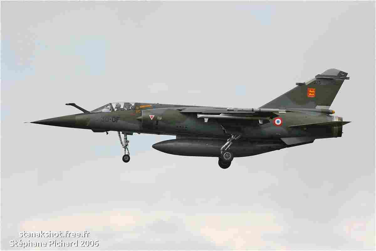 tofcomp#1260-Mirage-F1-France-air-force