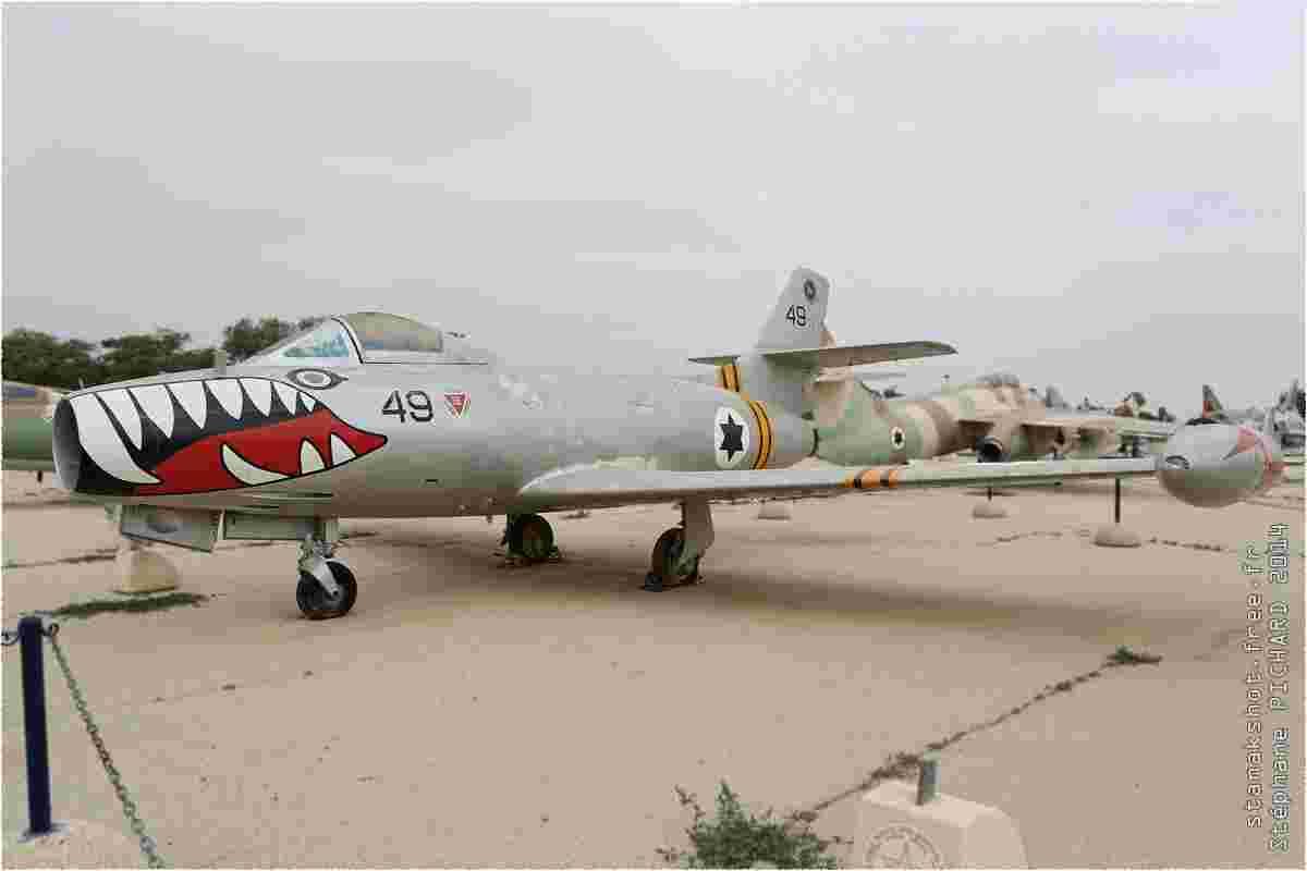 tofcomp#1262-Ouragan-Israel-air-force