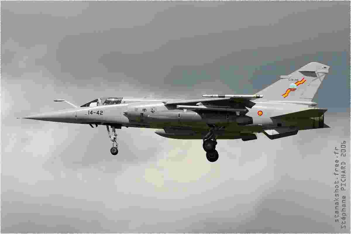 tofcomp#1263-Mirage-F1-Espagne-air-force