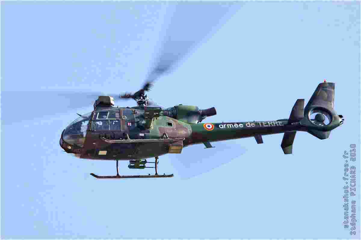 tofcomp#1266-Gazelle-France-army