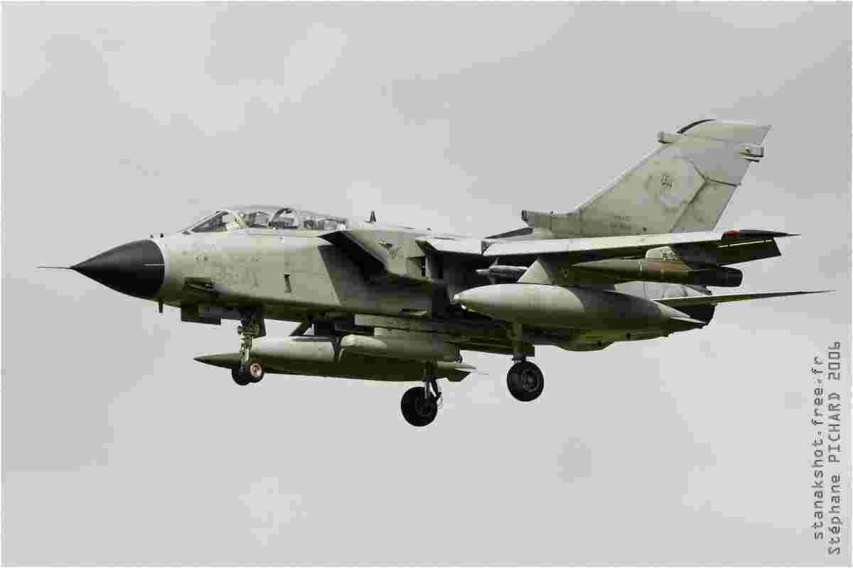 tofcomp#1268-Tornado-Italie-air-force