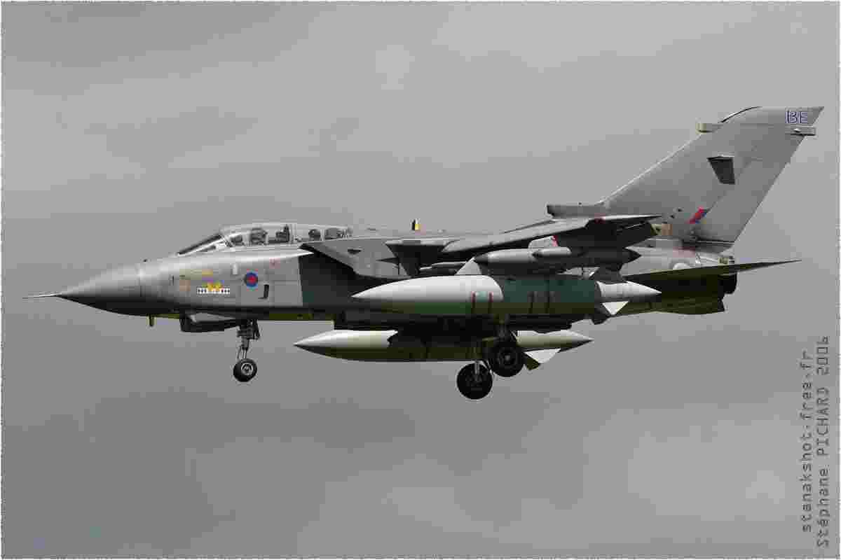 tofcomp#1272-Tornado-Royaume-Uni-air-force