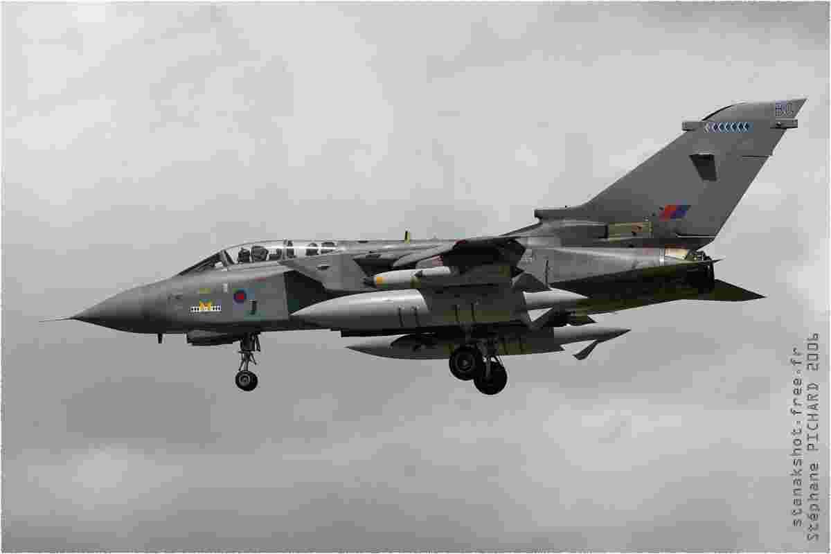 tofcomp#1273-Tornado-Royaume-Uni-air-force