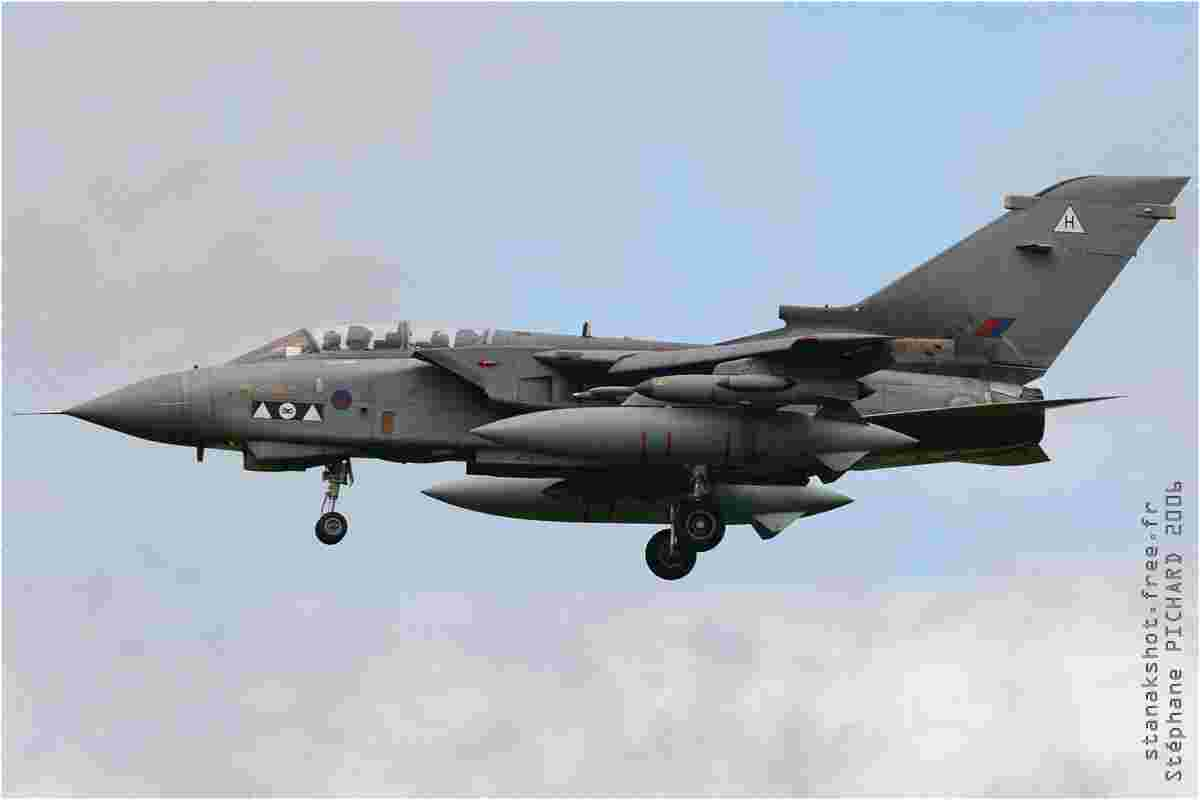 tofcomp#1276-Tornado-Royaume-Uni-air-force