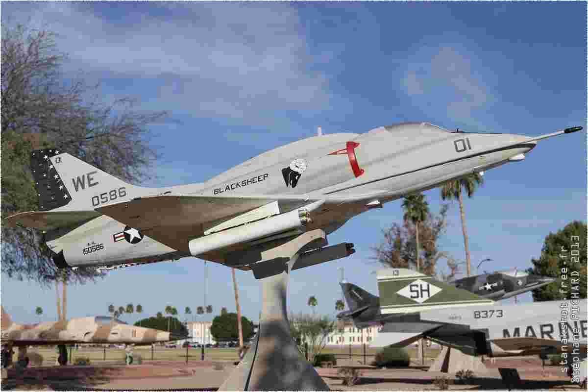 tofcomp#1279-A-4-USA-marine-corps