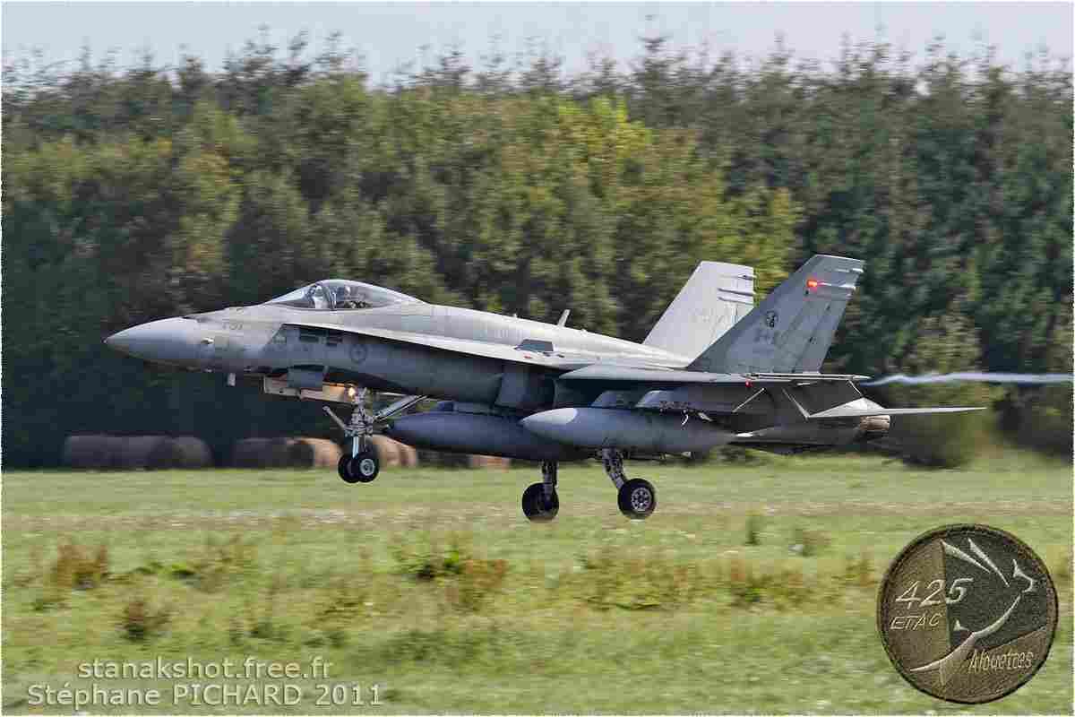tofcomp#1281-F-18-Canada-air-force