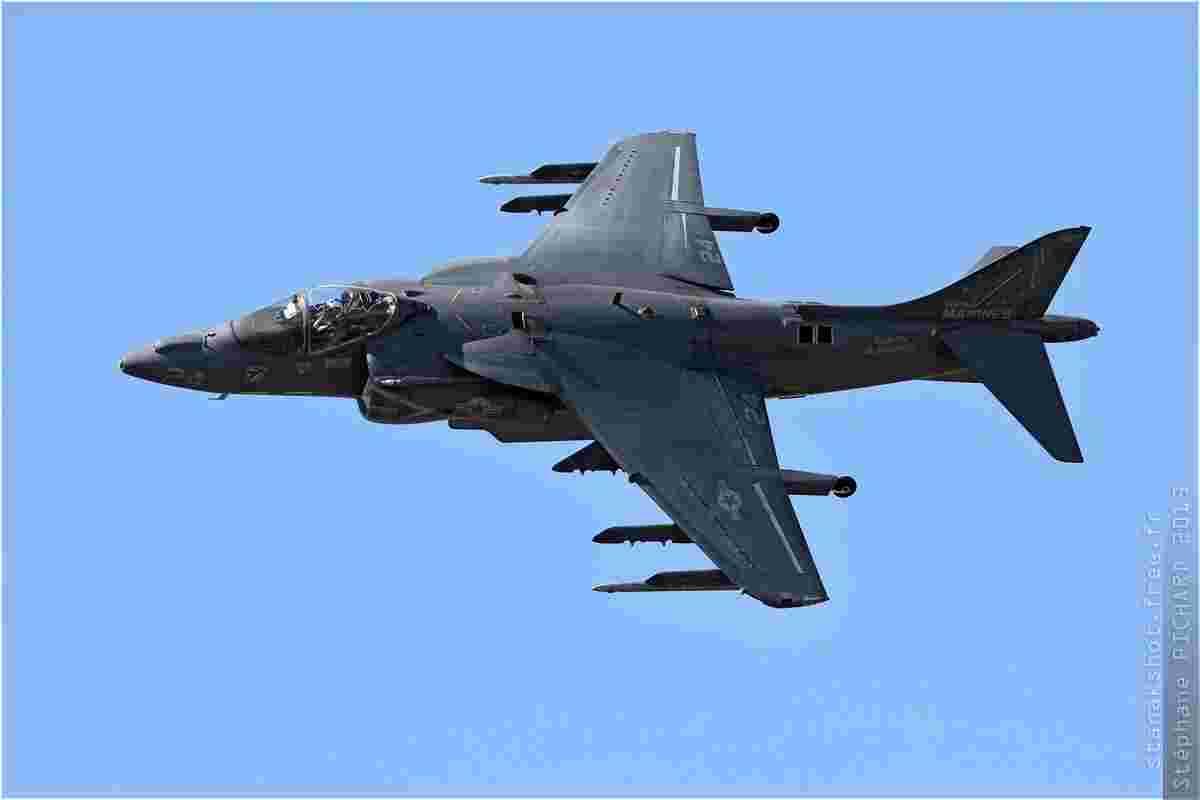 tofcomp#1287-Harrier-USA-marine-corps