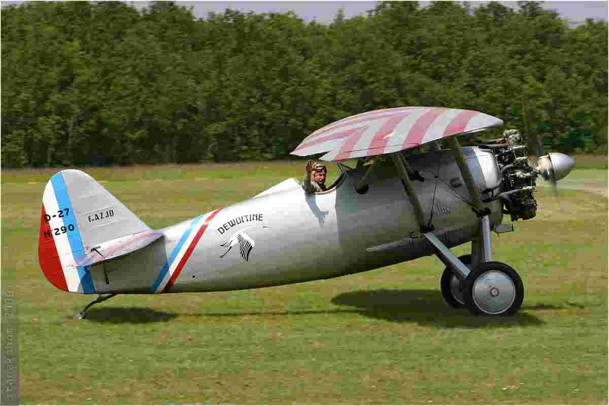 tofcomp#1288-D.27-France