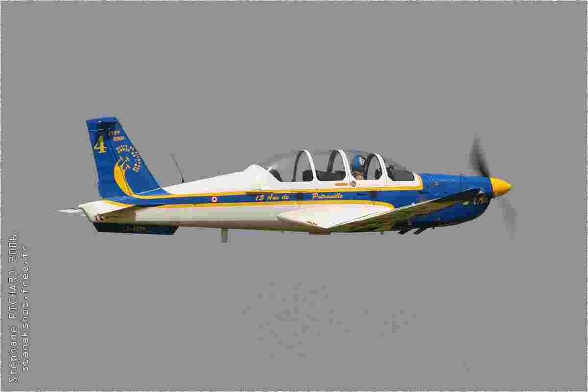 tofcomp#1298-Epsilon-France-air-force