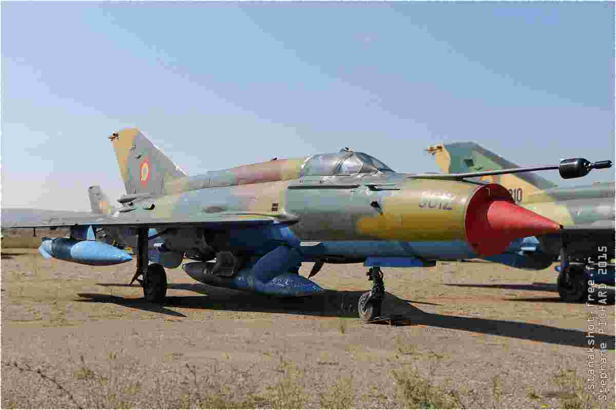 tofcomp#1301-MiG-21-Roumanie-air-force