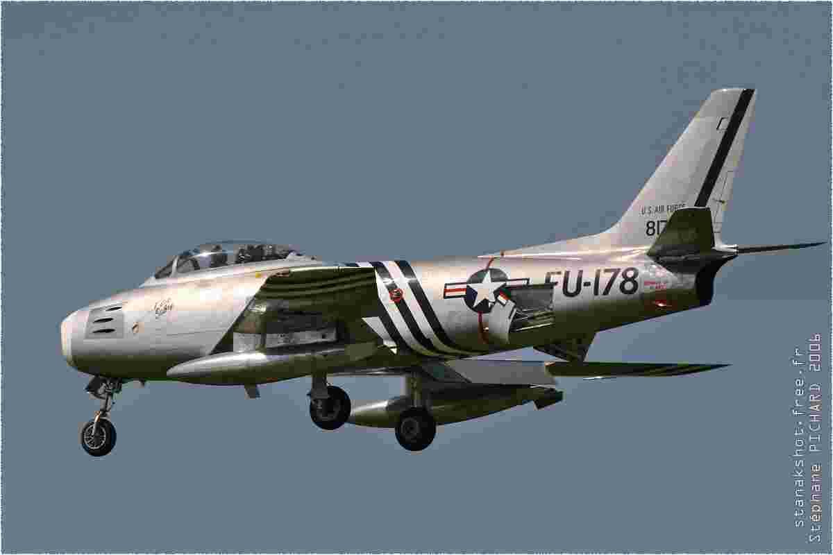 tofcomp#1305-F-86-Royaume-Uni