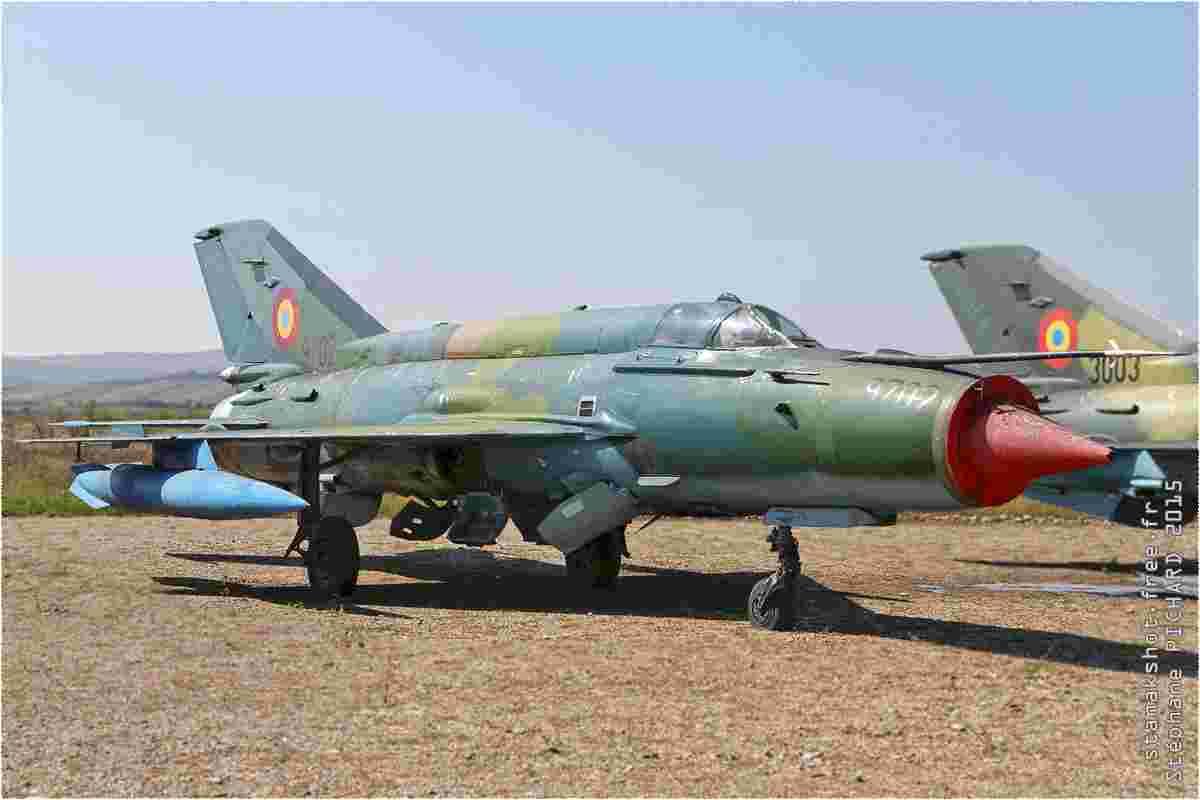 tofcomp#1307-MiG-21-Roumanie-air-force