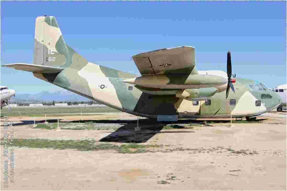 tofcomp#1312-C-123-USA-air-force