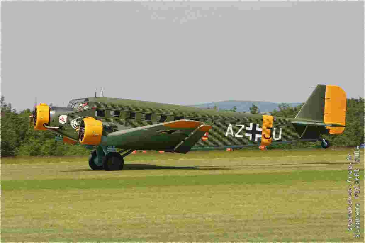 tofcomp#1315-Ju-52-France