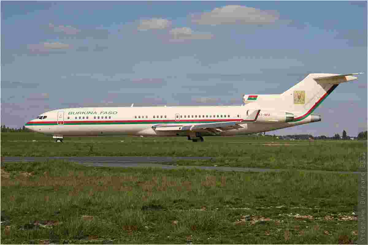 tofcomp#1320-B727-Burkina-Faso-gouvernement