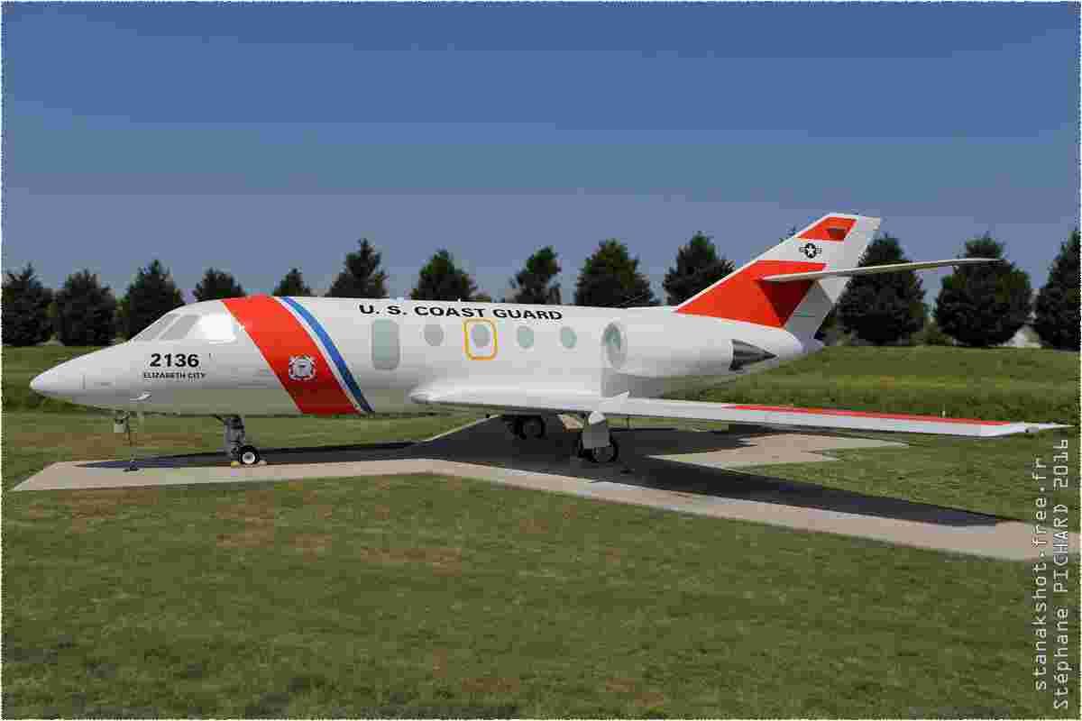 tofcomp#1321-Falcon-20-USA-coast-guard